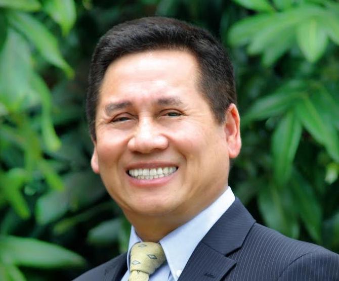 Bac Hai Nguyen