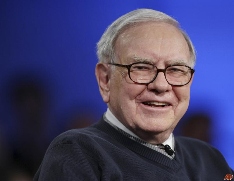 warren-buffett-2010-1-18-17-27-38[1]